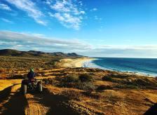 RZR tour Cabo