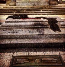 Ottawa memorial