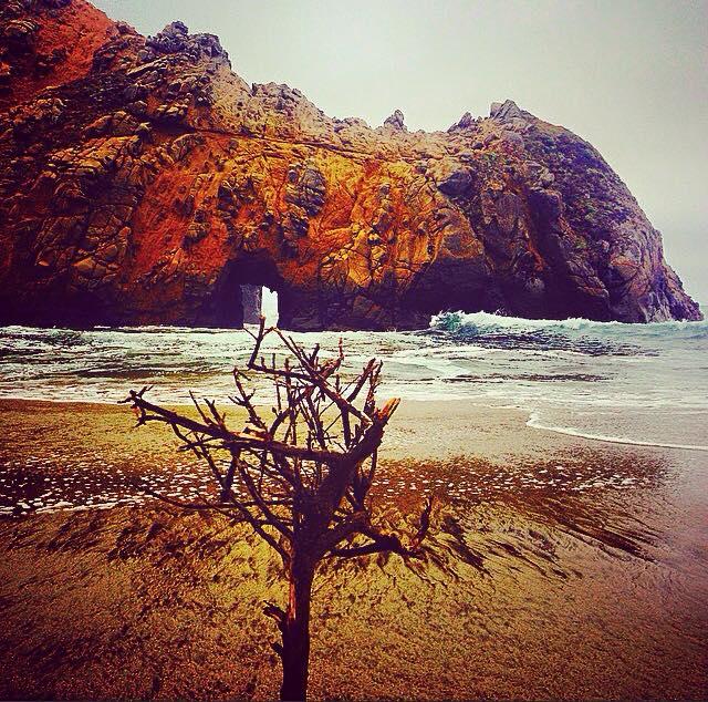 california6
