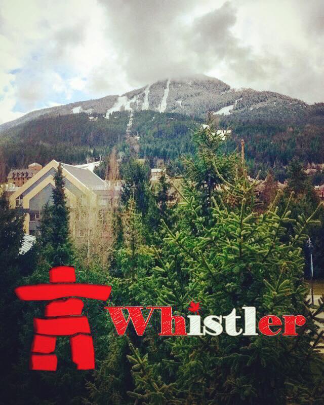 whistler4
