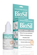 biosil_product_2
