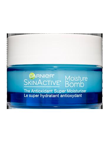 Moisture Bomb - Super Hydratant oxydant crème_new_New